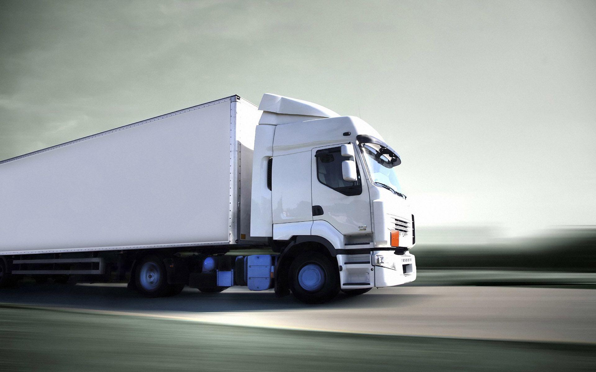 7a79a600bfdfd8a8819613d7b245f717 - Curso de Capacitación para el Transporte
