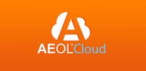 AEOL 300x147 - Tests