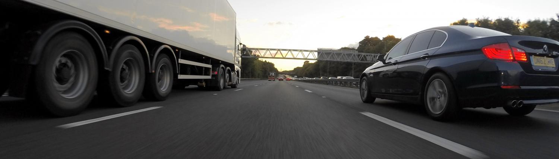 asphalt car clear sky expressway 192364 1500x430 - Home