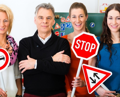 bigstock Driving school driving instr 44726494 495x400 - Home