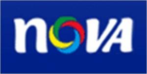 nova 300x151 - Tests