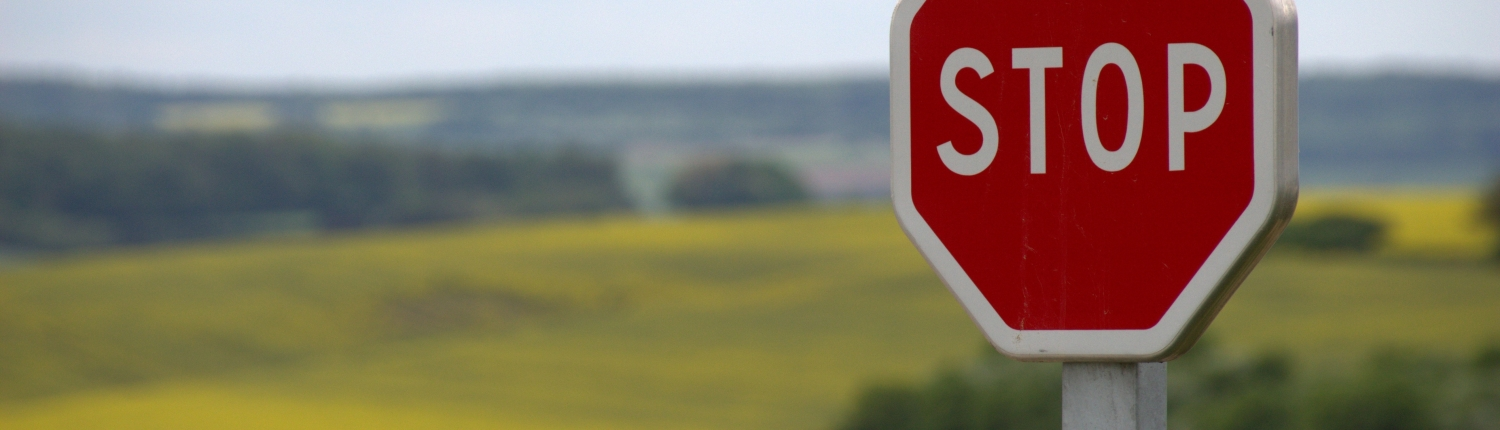 red stop sign 39080 1500x430 - Home