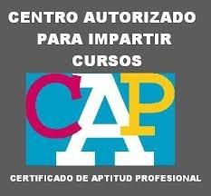 image1 - Curso CAP