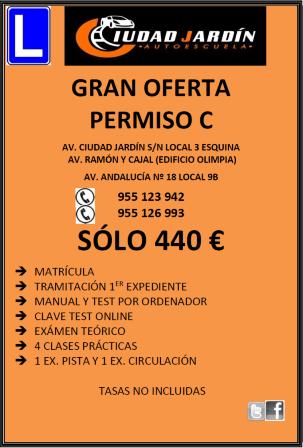 OFERTA C JULIO 2020 2 - Ofertas