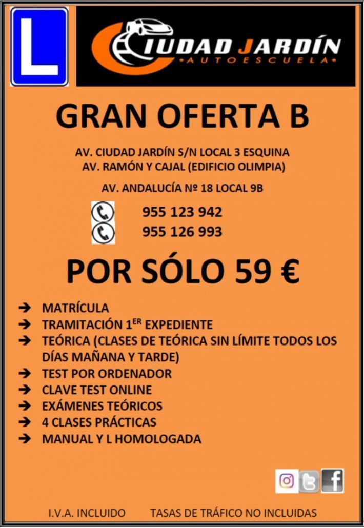 OFERTA 59€ 710x1030 - Ofertas